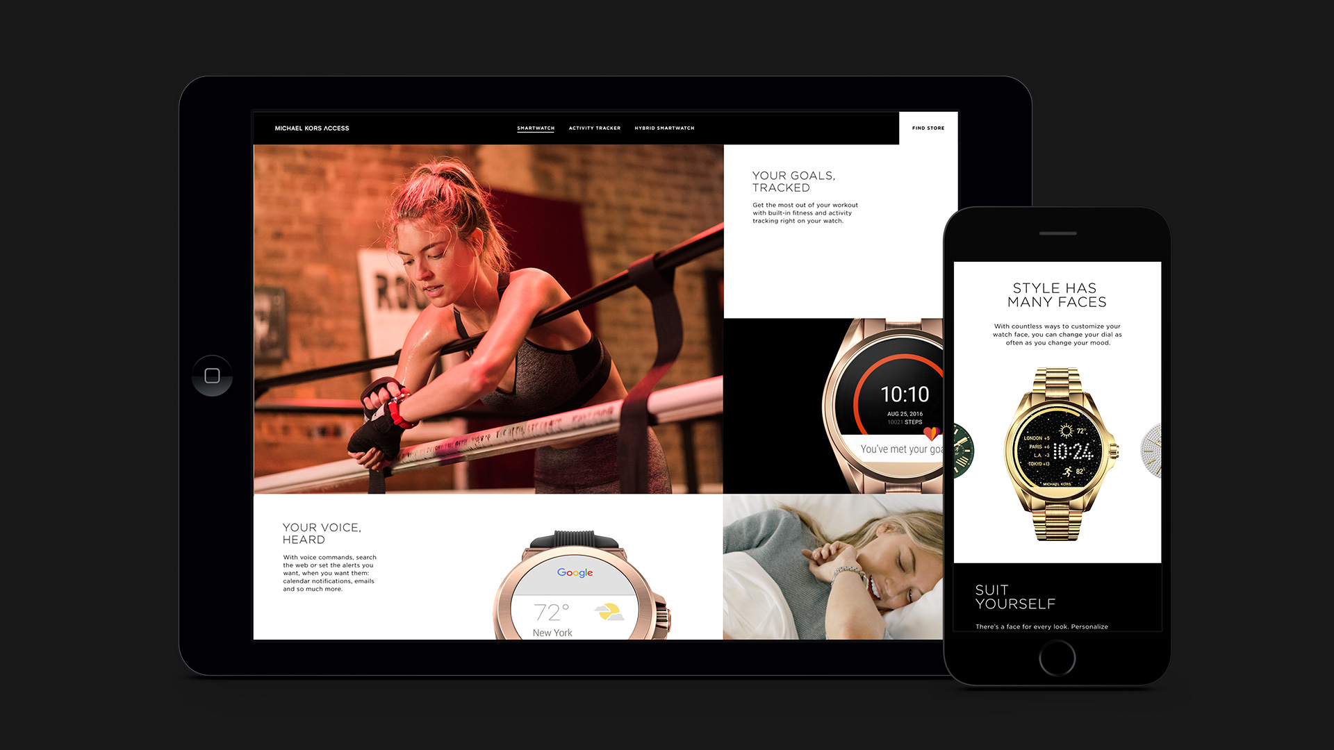 ElenaPenny_Launch_Smartwatch